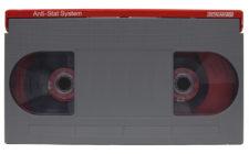 Digitalizzazione videocassette betacam, anche dal formato SP, si converte nel formato MPEG2, MPEG4, supporto DVD