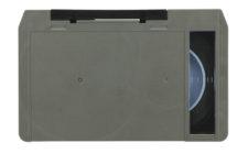Digitalizzazione videocassette UMATIC BVU, si converte nei formato MPEG2, MPEG4, in supporto DVD 5, DVD 9
