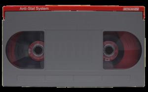 Digitalizzazione videocassette a Firenze, si convertono BETACAM nei formati MPEG2, MPEG4, in supporto DVD 5, DVD 9